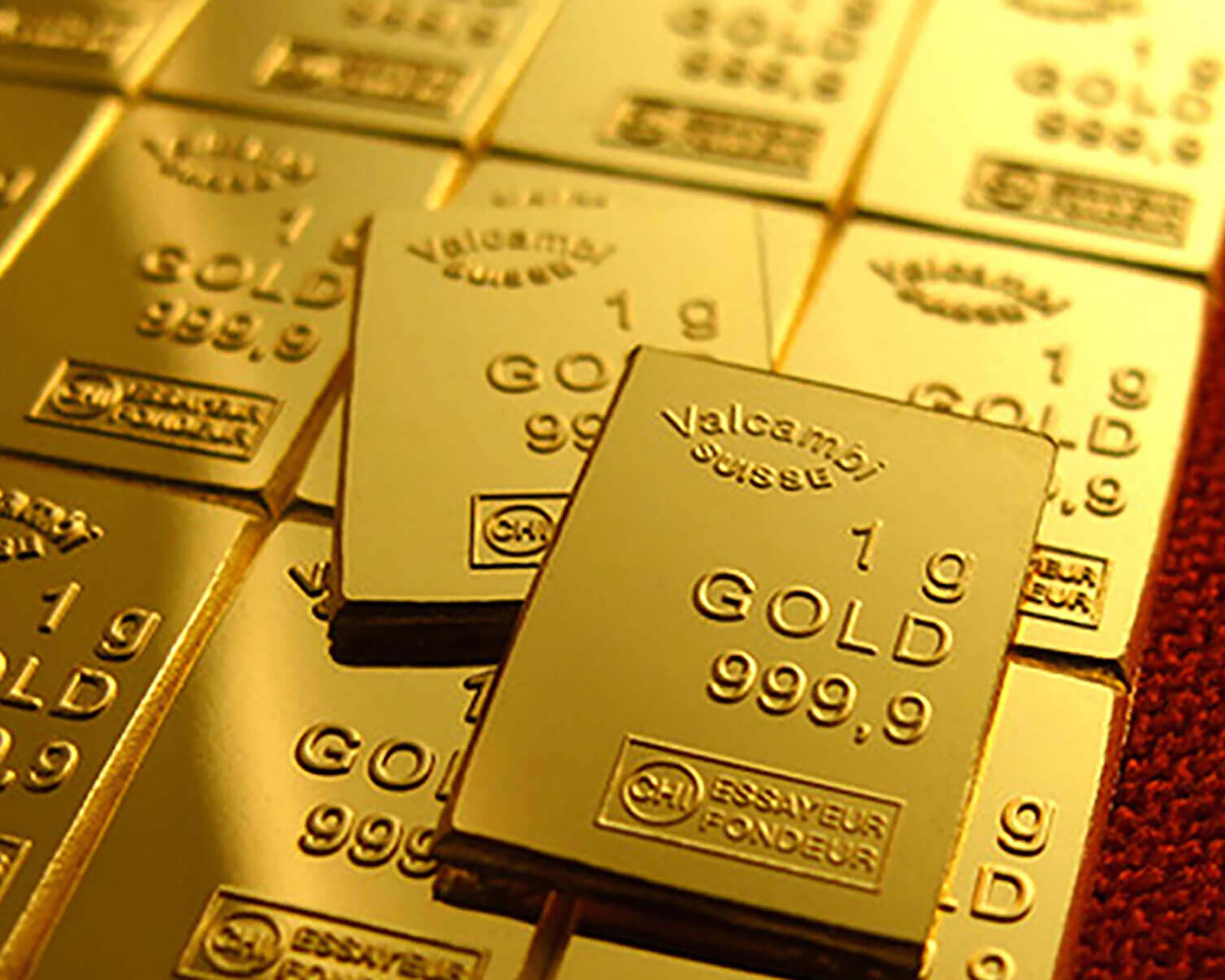 d_1g_gold_combibar