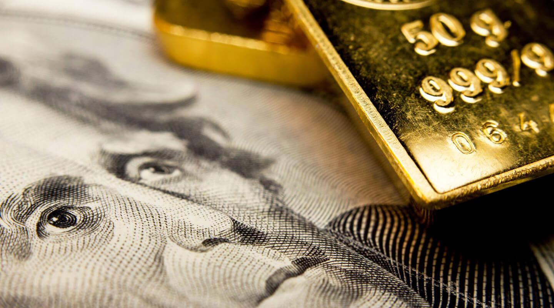 img_service_gold_dollar