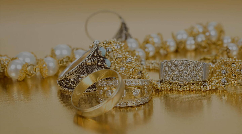 img_service_jewellery