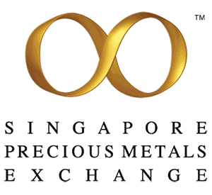 SGPMX Singapore Precious Metals Exchange