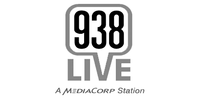 938 Live
