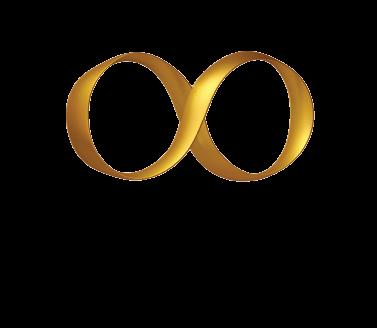 SGPMX logo